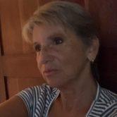 Ileana Chacón
